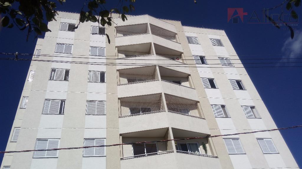 IMPERDÍVEL!!!!! Apartamento Região Sul de Bragança Paulista Mobiliado, Por R$440.000,00,