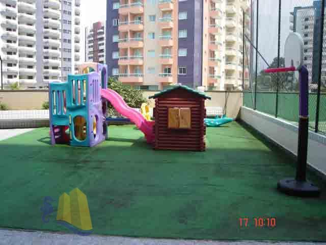 apartamento cobertura com vista para o mar , duplex, com 4 suítes, sala ampla para dois...