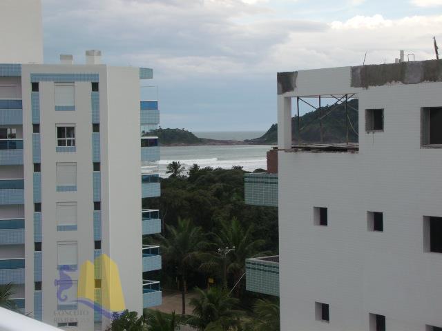 Cobertura residencial à venda, Riviera - Módulo 2, Bertioga - CO0017.