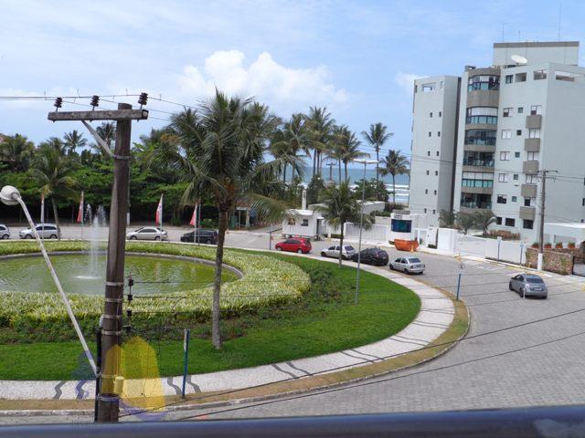 Apartamento residencial à venda, Riviera - Módulo 4, Bertioga - AP0039.