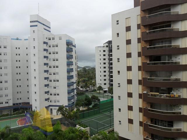 Apartamento residencial à venda, Riviera - Módulo 6, Bertioga - AP0047.