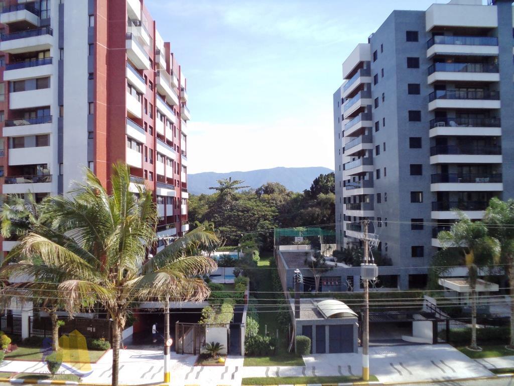 Apartamento residencial à venda, Riviera - Módulo 6, Bertioga - AP0049.