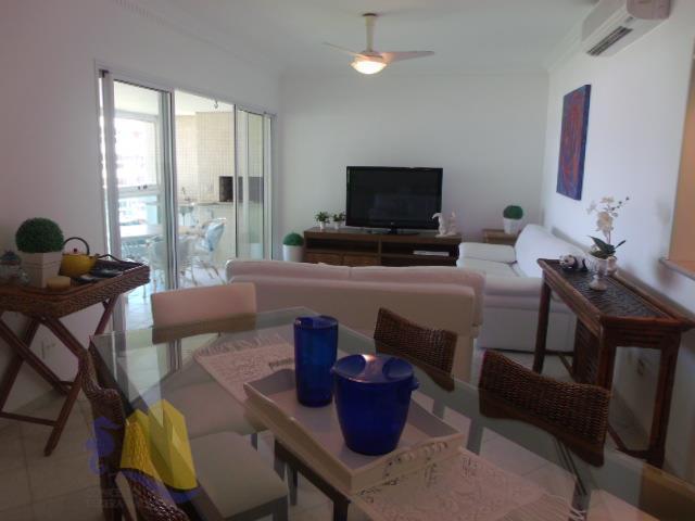 Apartamento Duplex residencial à venda, Riviera - Módulo 2, Bertioga - AD0001.