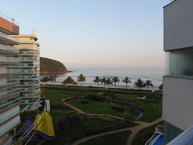 Apartamento residencial à venda, Riviera de São Lourenço, Bertioga - AP0083.