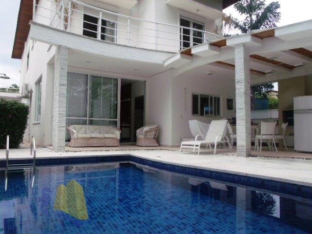 Casa residencial à venda, Riviera - Módulo 26, Bertioga - CA0033.