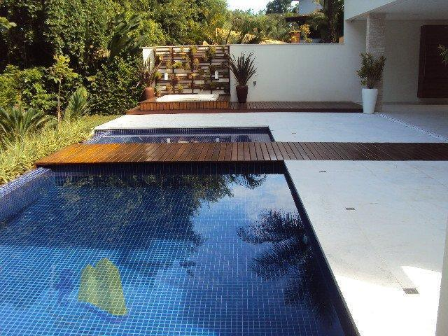 Casa residencial à venda, Riviera - Módulo 21, Bertioga - CA0037.