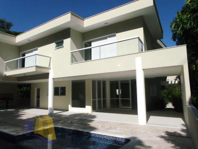 Sobrado residencial à venda, Riviera - Módulo 26, Bertioga - SO0039.