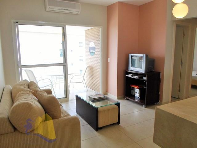 Apartamento residencial para venda e locação, Riviera - Módulo 2, Bertioga - AP0120.
