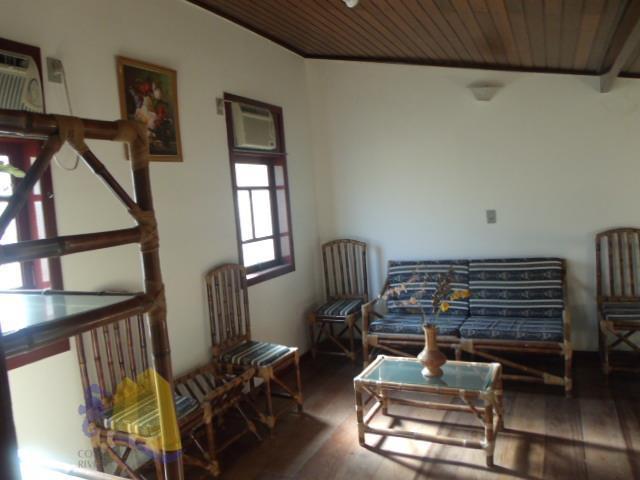 Village residencial à venda, Riviera - Módulo 26, Bertioga - VL0008.