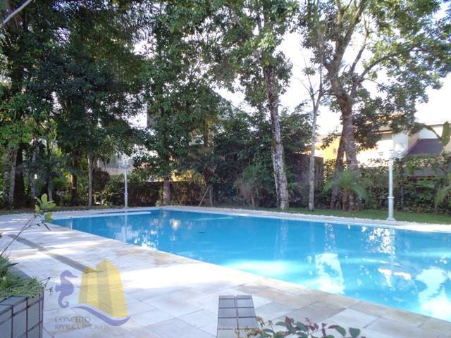Village residencial à venda, Riviera - Módulo 21, Bertioga - VL0009.