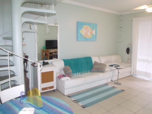 Village residencial à venda, Riviera - Módulo 30, Bertioga - VL0010.