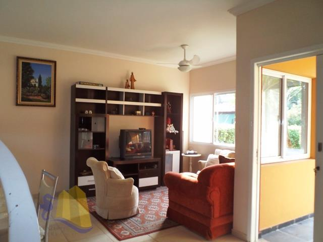 Village residencial à venda, Riviera - Módulo 26, Bertioga - VL0011.