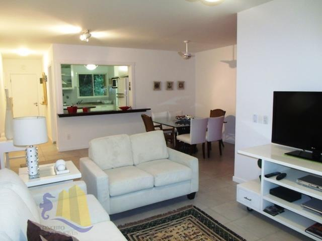 Village residencial à venda, Riviera - Módulo 21, Bertioga - VL0013.