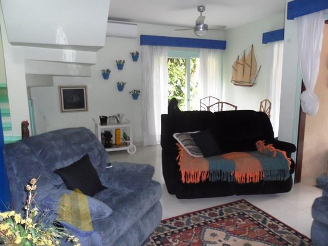 Village residencial à venda, Riviera - Módulo 21, Bertioga - VL0001.