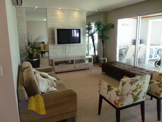 Cobertura residencial à venda, Riviera - Módulo 2, Bertioga - CO0022.