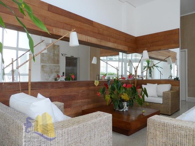 Apartamento residencial à venda, Riviera - Módulo 7, Bertioga - AP0139.