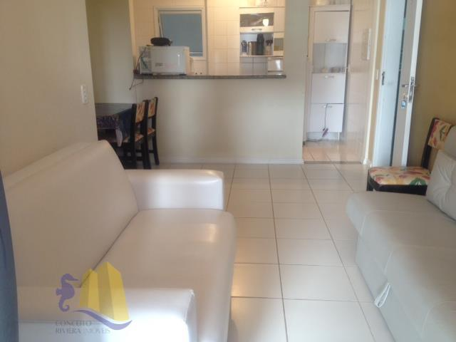 Apartamento residencial à venda, Riviera - Módulo 6, Bertioga - AP0190.