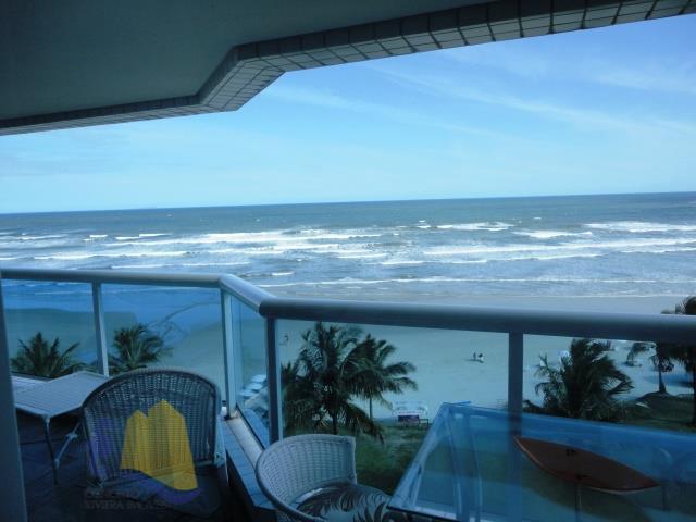 Apartamento residencial à venda, Riviera - Módulo 6, Bertioga - AP0219.