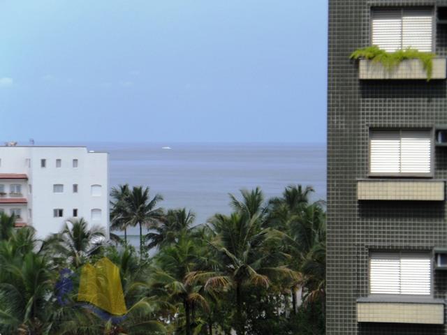 Apartamento residencial à venda, Riviera de São Lourenço, Bertioga - AP0233.