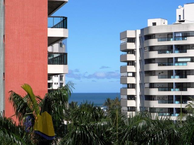 Apartamento residencial à venda, Riviera - Módulo 6, Bertioga - AP0238.