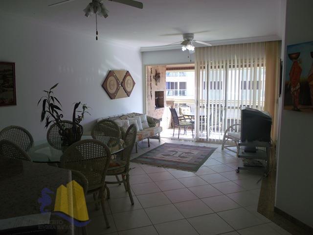 Apartamento residencial à venda, Riviera - Módulo 6, Bertioga - AP0253.
