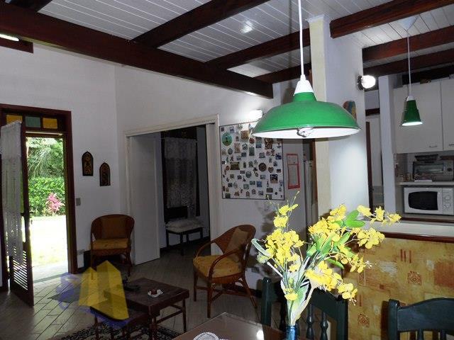 Village residencial para locação, Riviera - Módulo 26, Bertioga - VL0019.
