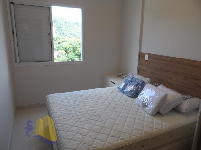 apartamento decorado e nunca habitado, lindo! praia ao lado da riviera.com 2 dormitórios sendo 1 suíte,com...