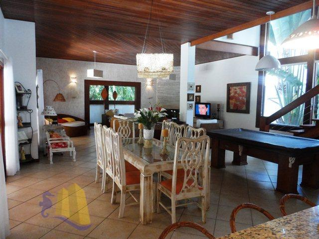 Casa residencial à venda, Riviera - Módulo 30, Bertioga.