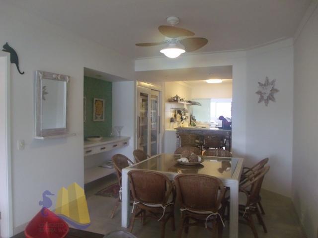 Apartamento residencial para locação, Res Mod 3, Bertioga.