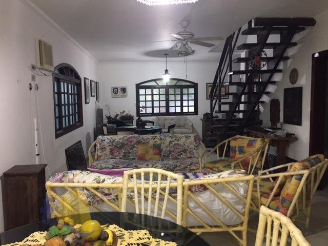 Casa residencial à venda, Riviera - Módulo 26, Bertioga - CA0088.