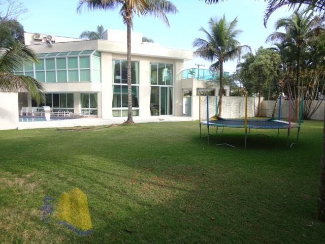 Casa residencial para venda e locação, Riviera - Módulo 28, Bertioga.
