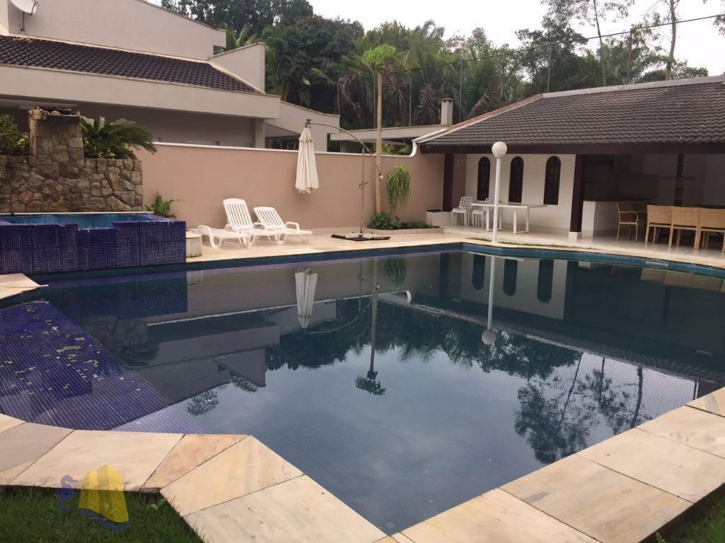 Casa residencial para venda e locação.Módulo 3