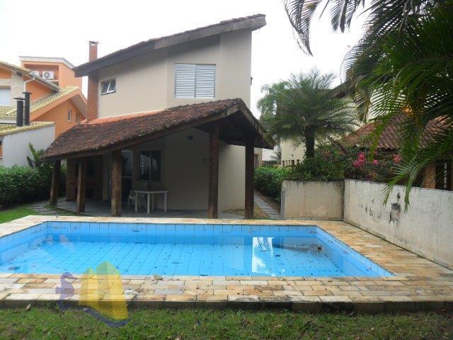 Casa residencial à venda, Riviera - Módulo 21, Bertioga - CA0039.