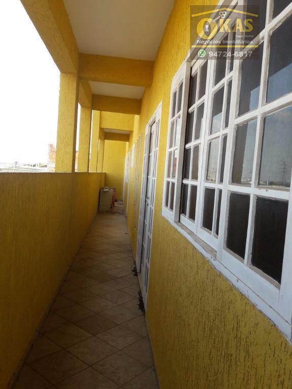 Ókas Negócios Imobiliários - Imobiliária em Suzano   SP, Casas ... fb695d0456
