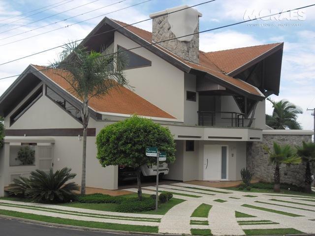 Samambaia Parque Residencial