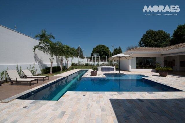 Casa à venda, Jardim Shangri-Lá, Bauru