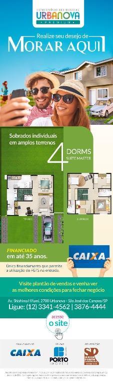 Urbanova Premium
