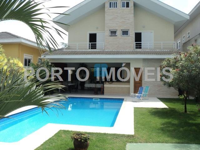 Sobrado residencial à venda, Urbanova, São José dos Campos - SO0042.
