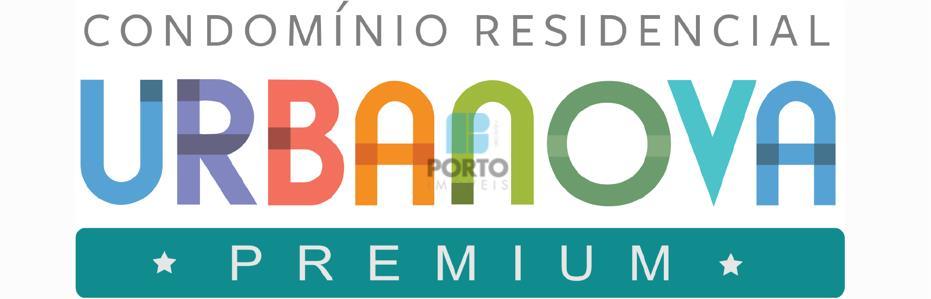 Sobrado residencial à venda, Urbanova, São José dos Campos - SO0038.