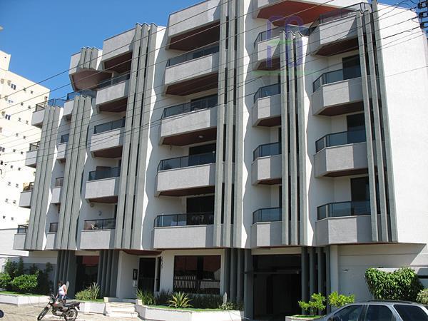 Apartamento Duplex residencial à venda, Centro, Balneário Piçarras - AD0001.