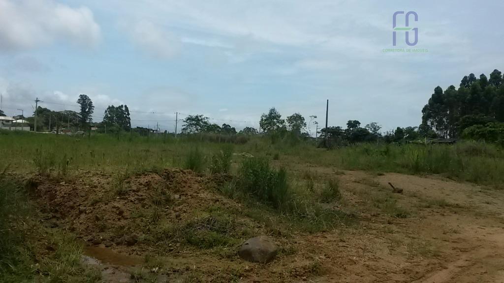 terreno plano e limpo, tamanho 24,00x50,00, na região com maior crescimento hoje em penha. estuda proposta...