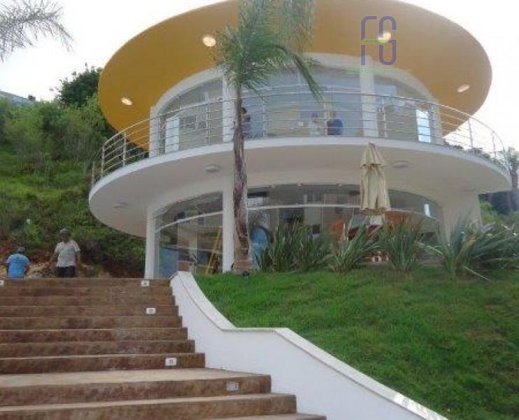 o felicitá eco residencial foi criado para você e sua família viverem na mais plena felicidade...
