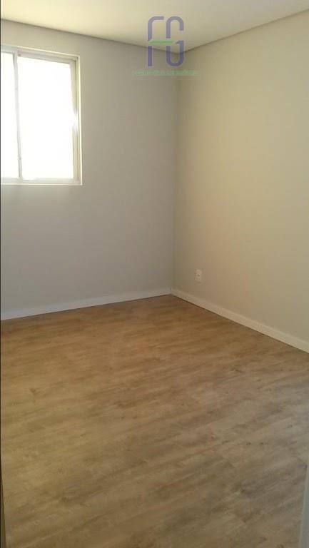 oportunidade única!! apartamento no 12º andar, vista definitiva para o mar, possibilidade de parcelamento com 50%...