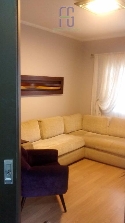 venda ou permuta está casa em joinville, por outra casa próxima a praia na sua região,...