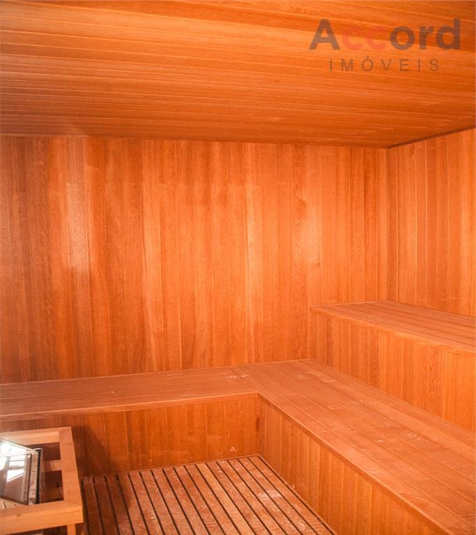 super promoção!! 69m2 privativos com 2 quartos, 2 vagas, vista para o parque barigui por r$475.000,00...