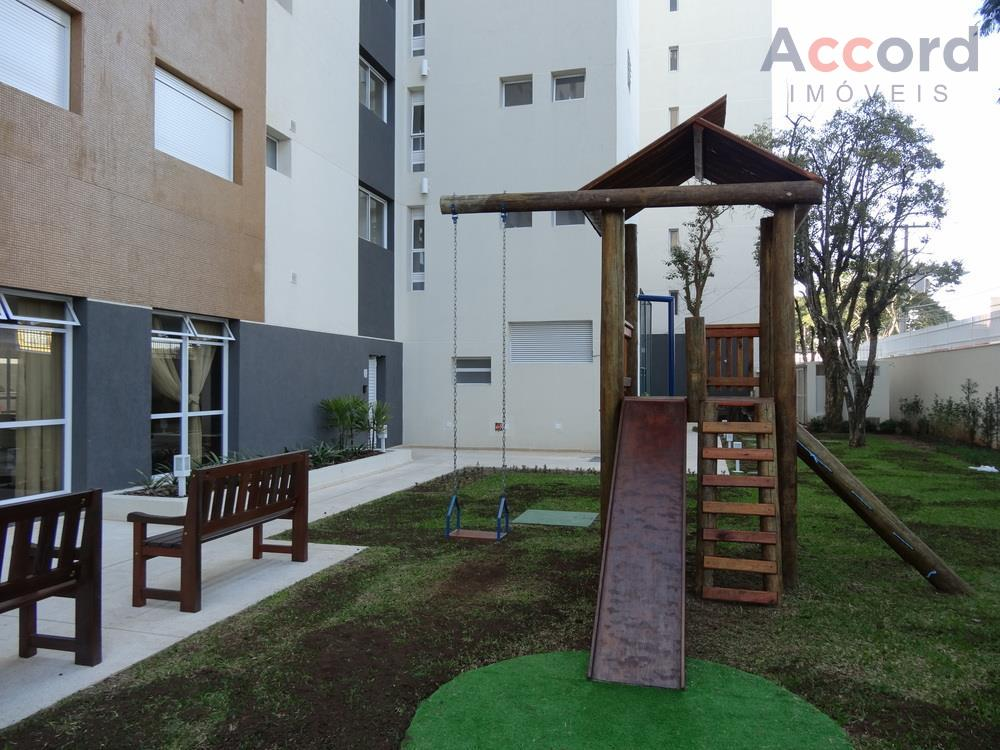 construído em um terreno de 11.600 m², o quartier é o lugar perfeito para você viver...