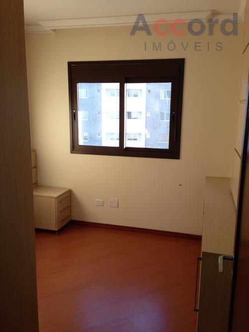apartamento único no 8º andar do edifício portal do botânico. amplo e ensolarado, com 150 m²...