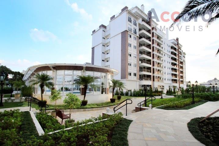 Excelente Apartamento em Condomínio Clube no Vila Izabel