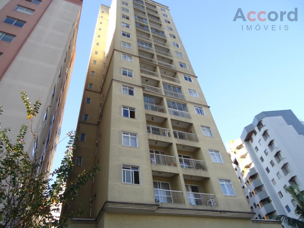 Ótimo Apartamento 2 qtos ao lado do Mc Donalds do Portão