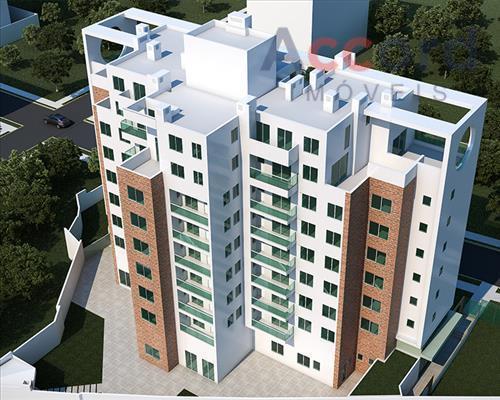 Maravilhoso Apartamento com 3 quartos no Bigorrilho